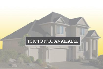 157 SADDLE ROCK, 20-75796, Benton, Land,  for sale, Realty World Booth & Deutsch